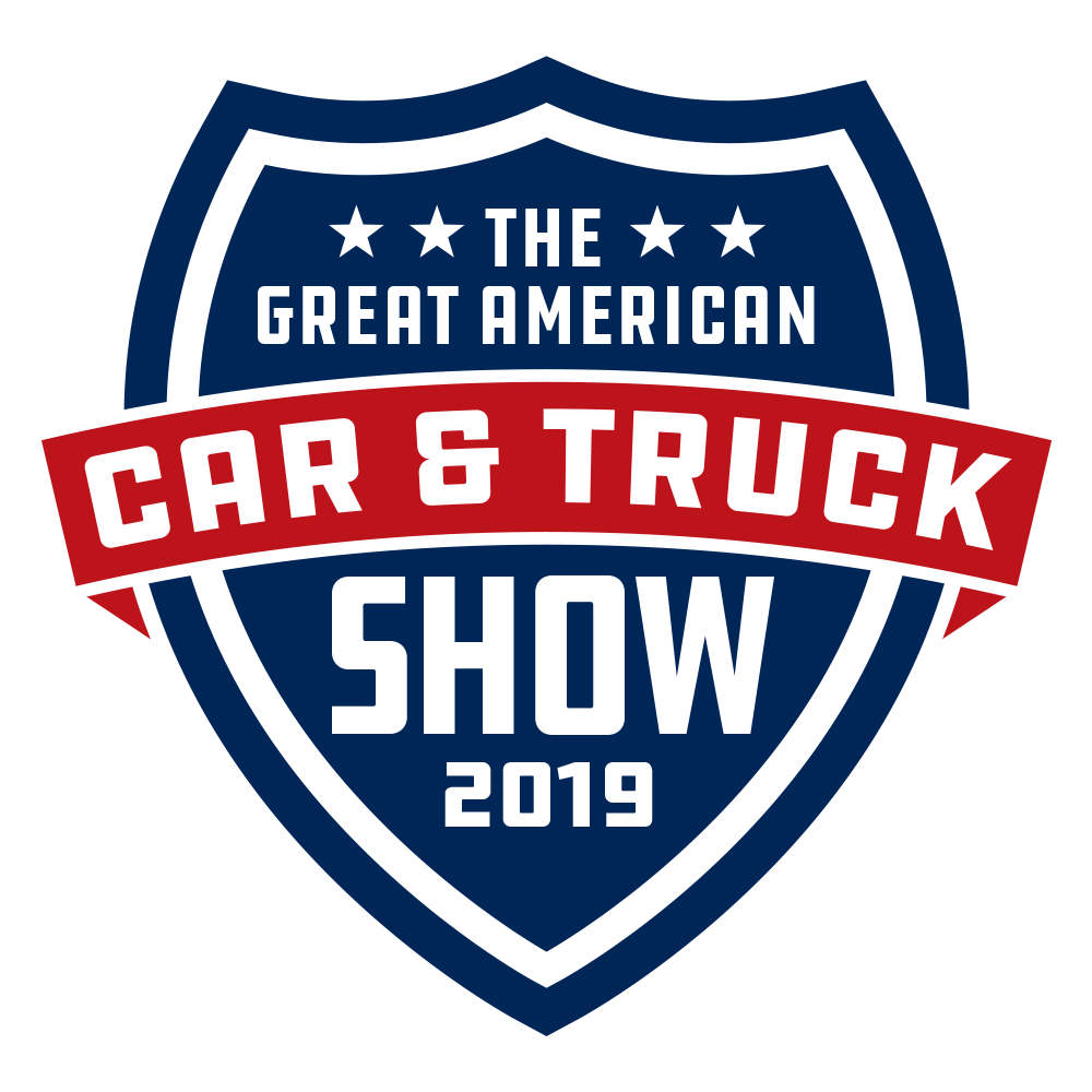 Great American Car & Truck Show