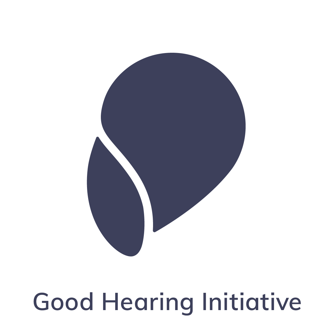 Good Hearing Initiative