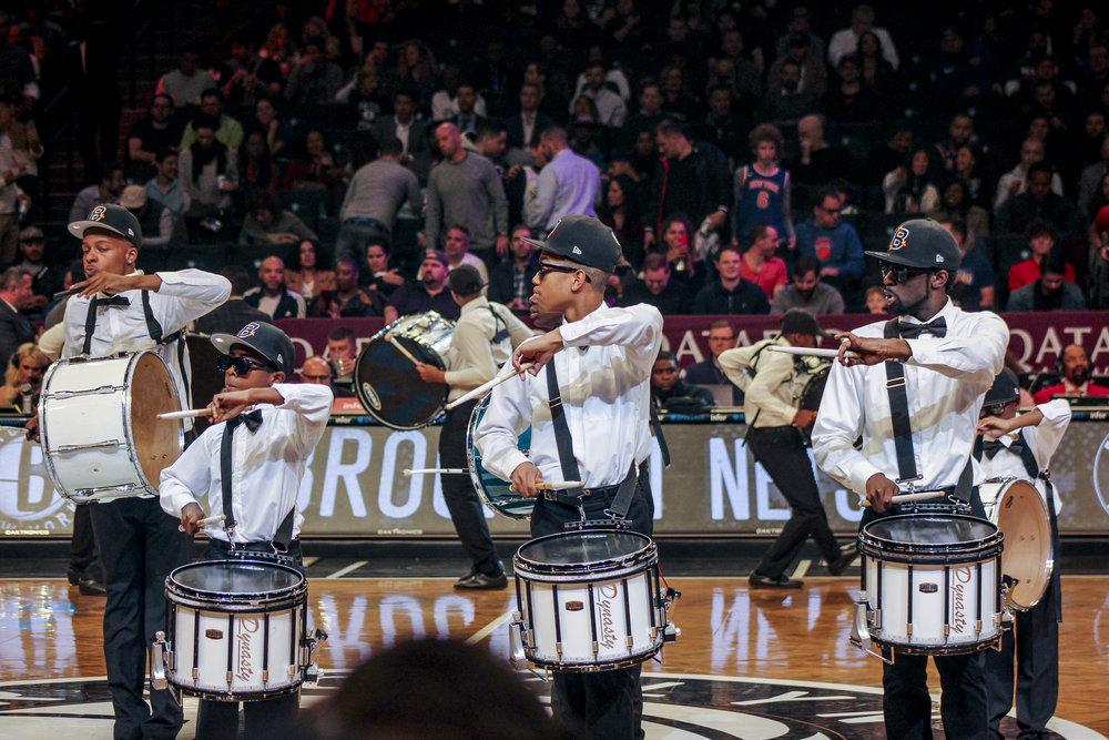 Brooklyn United Performing Arts - Brooklyn, NY