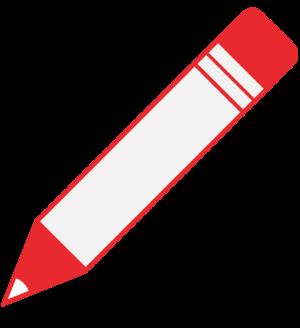 pencil (1).png