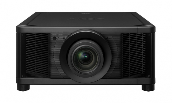 Sony Projectors for Living Home Cinema.jpg