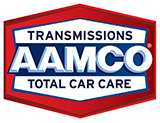AAMCO of Connecticut: Diagnostics & Transmission Repair