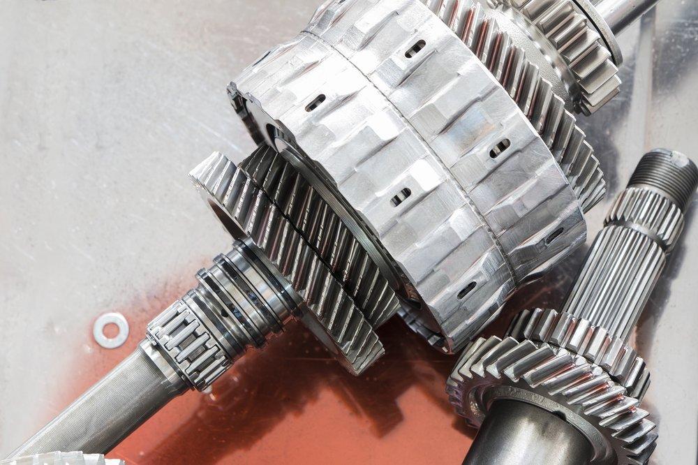 bigstock-The-Gear-Parts-From-Car-Transm-236375122.jpg