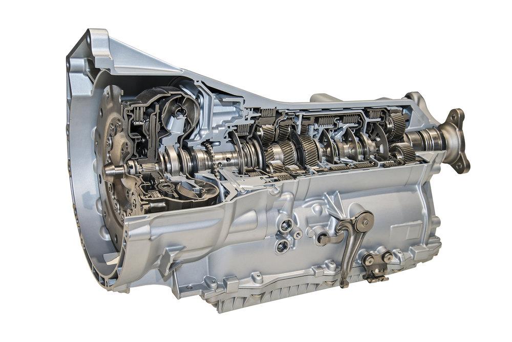 bigstock-Modern-Transmission-For-Cars-83787356.jpg
