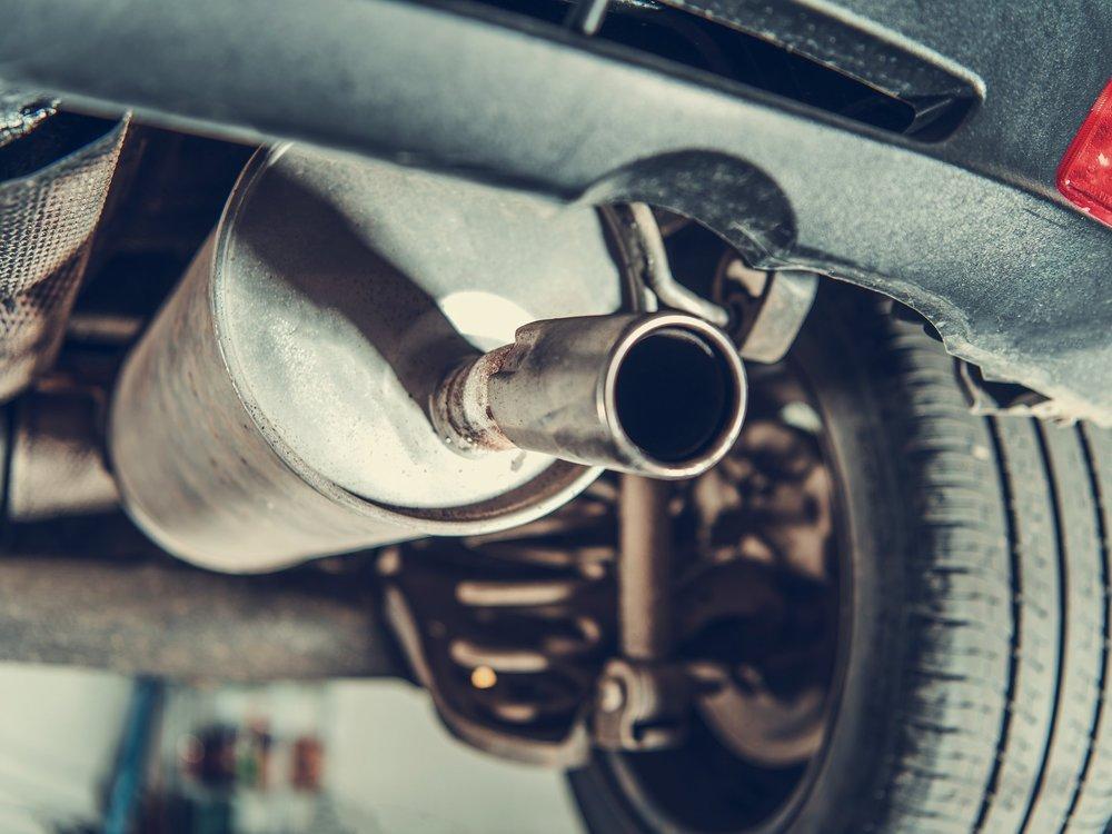 bigstock-Car-Emission-Test-Theme-Moder-264533281.jpg