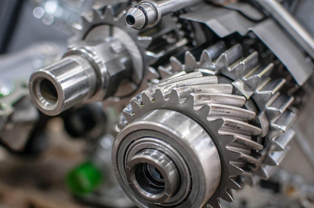bigstock-Auto-mechanic-s-hands-working--19473563.jpg