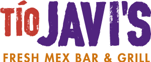 Tio Javi's Fresh Mex Bar & Grill