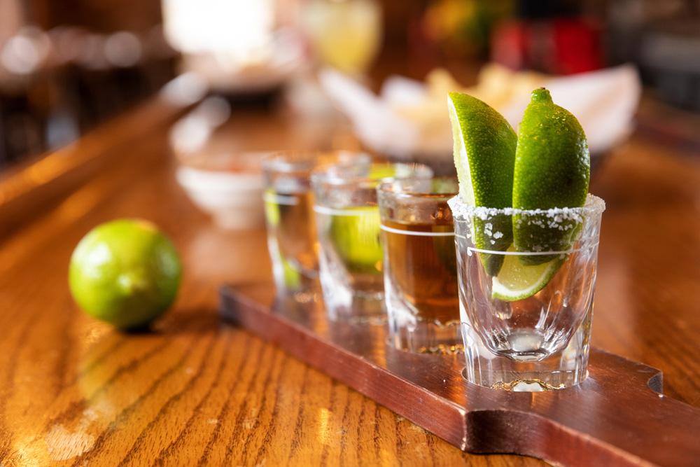 Bar-Menu-Tequila2.jpg