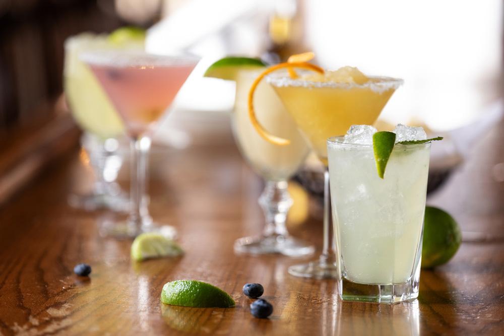 Bar-Menu-Cocktails3.jpg