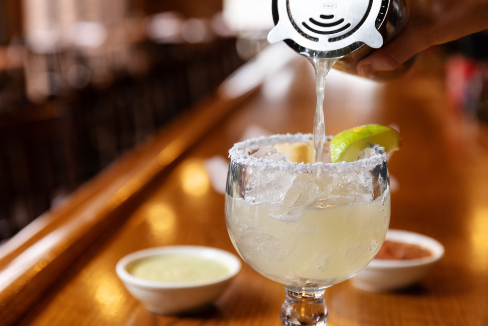 Bar-Menu-Margarita1.jpg