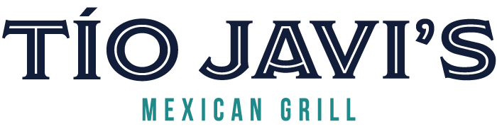 Tio Javi's Mexican Grill