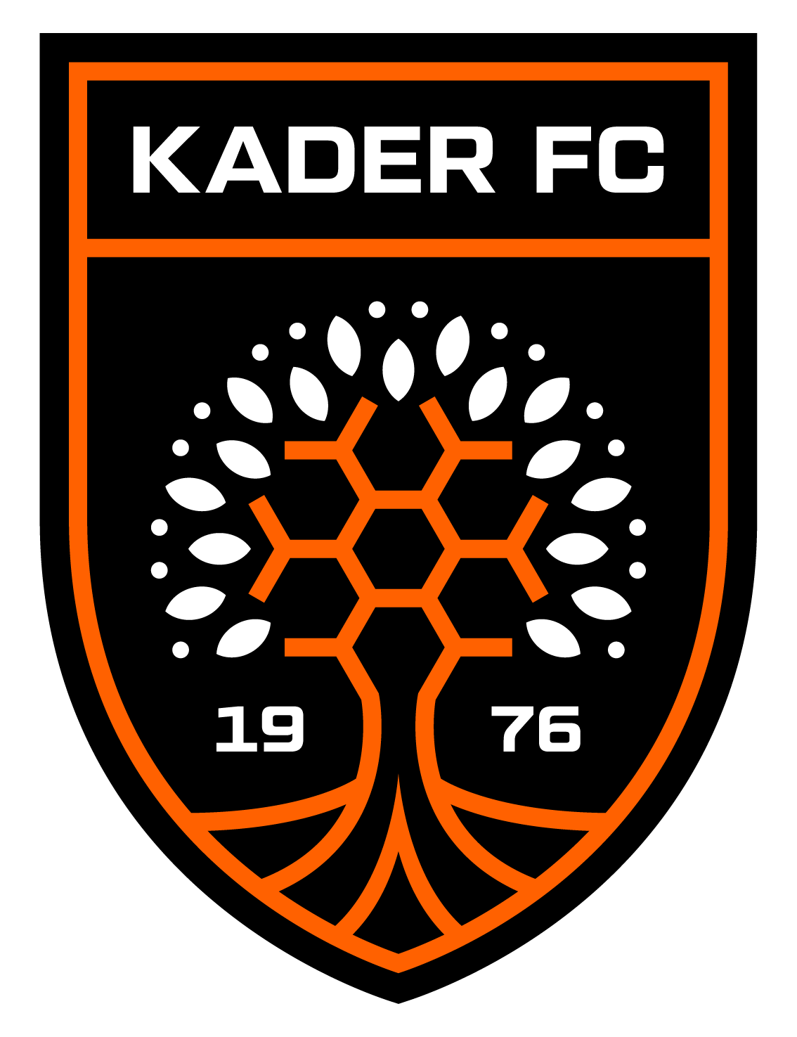 Kader Football Club