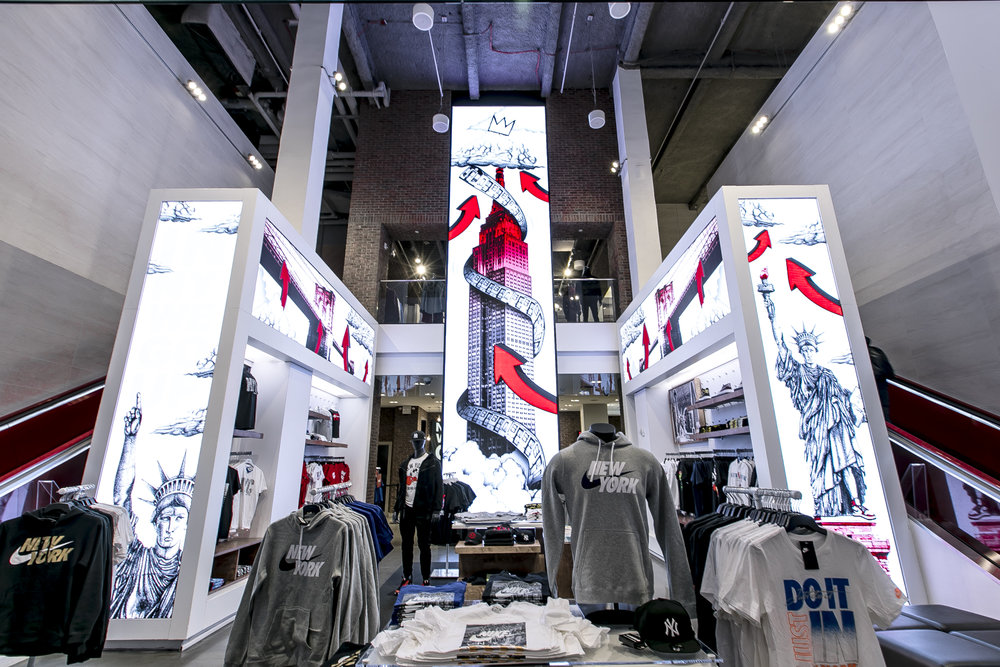 Nike_Herald_Sq_1S2A6879.jpg
