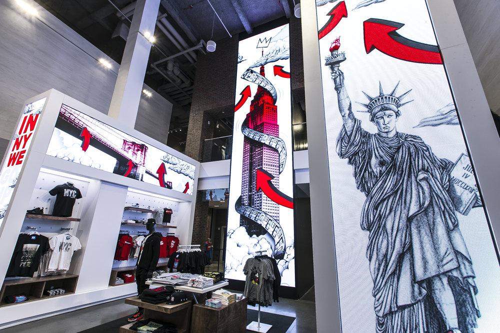Nike_Herald_Sq_1S2A6895.jpg