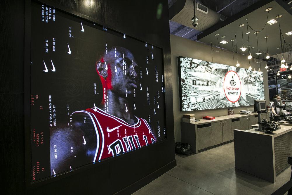 Nike_Herald_Sq_1S2A6941.jpg