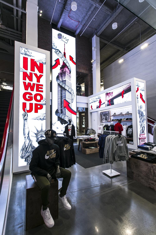Nike_Herald_Sq_1S2A6907.jpg