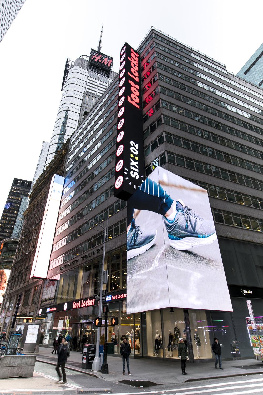 Nike_Herald_Sq_1S2A7178.jpg