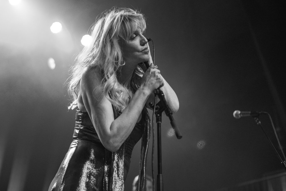 FleetwoodMacTribute@TheFonda_04.jpg