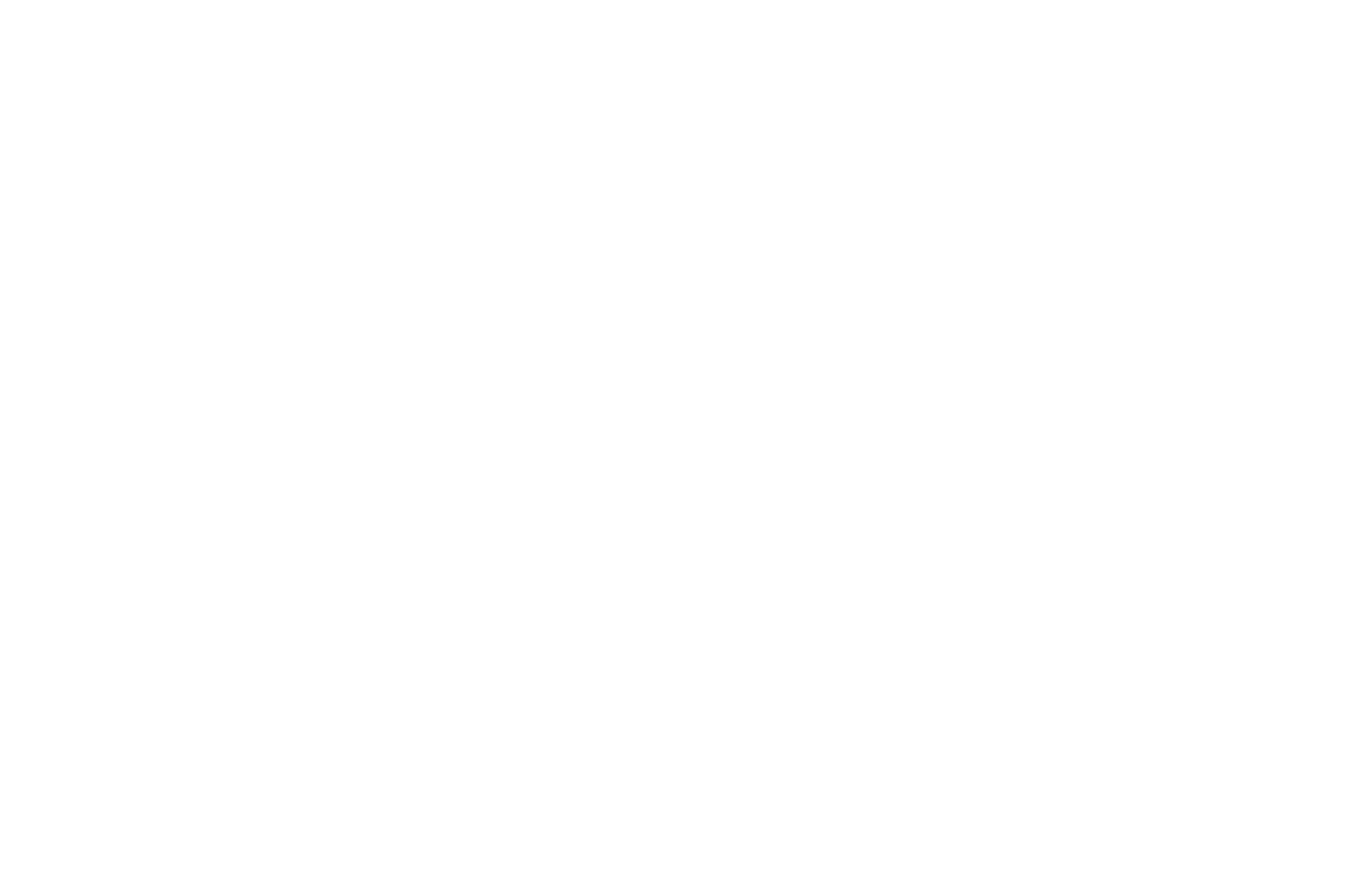 Matt and the Skeleton Crew