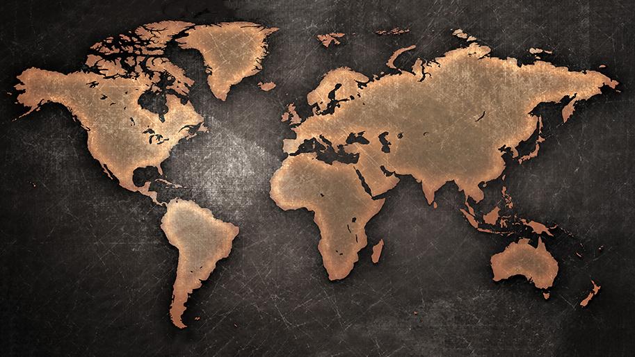 grunge-world-map 2.jpg
