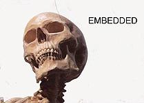 Embedded - November 2006