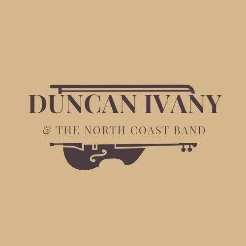 Duncan Ivany & The North Coast Band
