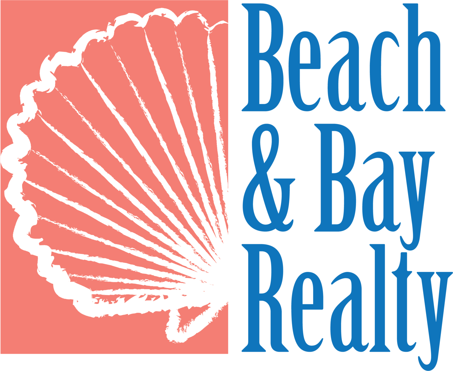 Beach & Bay Realty - Pinellas County & Gulf Coast Beach Real Estate