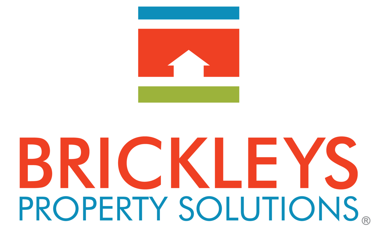 Brickleys Property Solutions