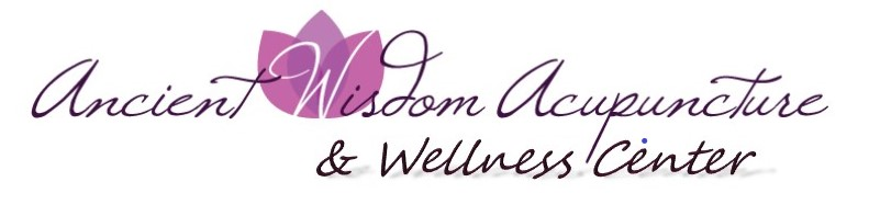 Ancient Wisdom Acupuncture & Wellness Center