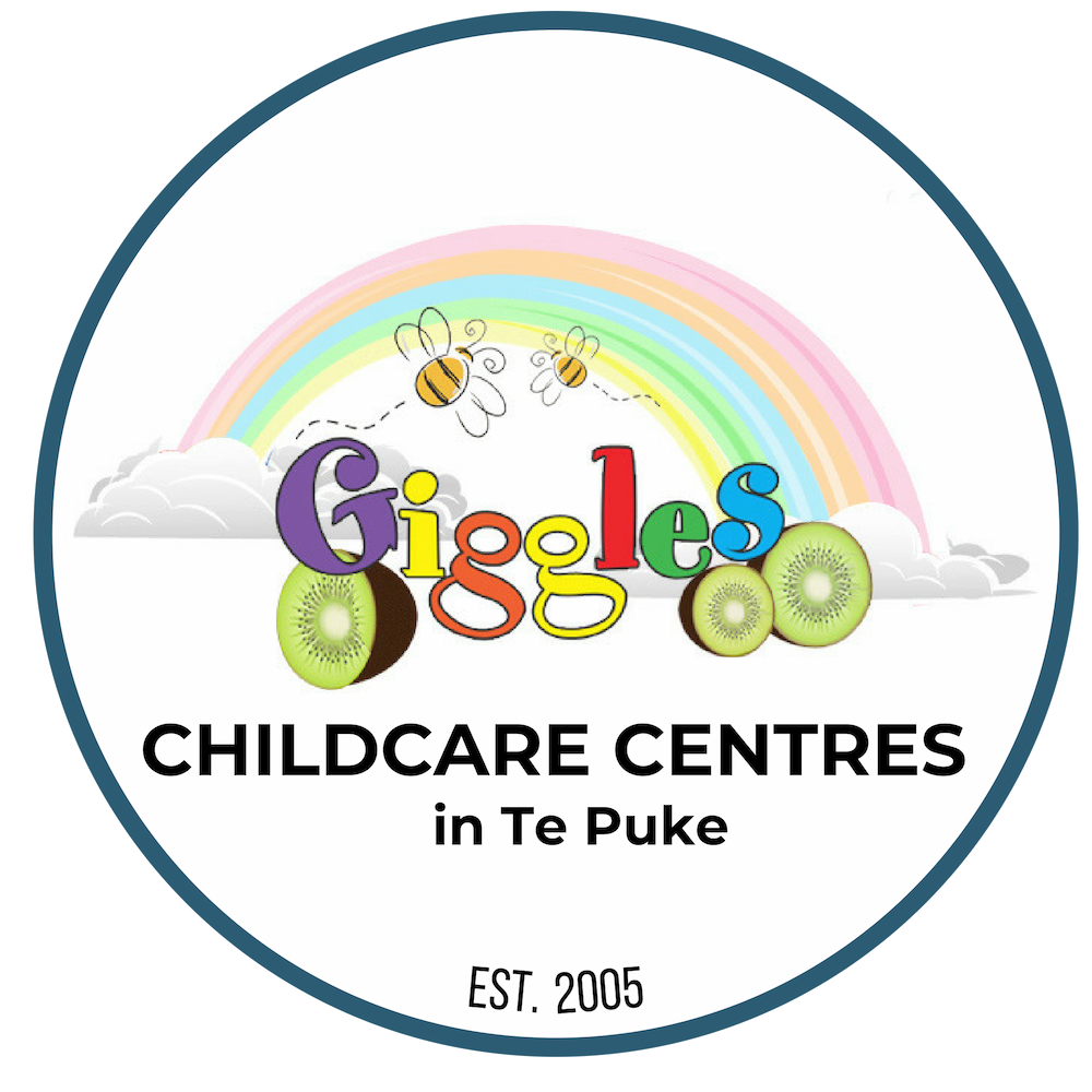 Giggles Childcare Centres in Te Puke