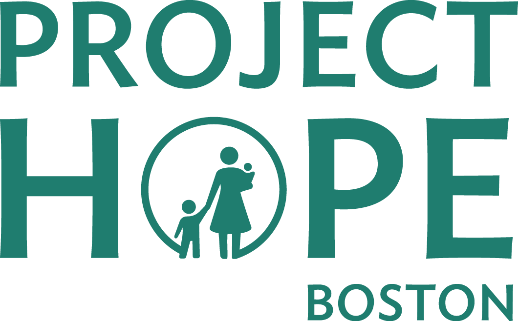 Project Hope Boston