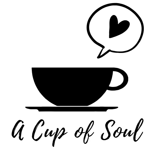 A Cup of Soul