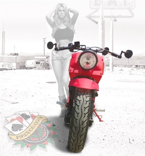 Mopeds For Sale Las Vegas >> Shop Now For The Best Deals On Scooters Mopeds In Las Vegas