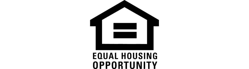 homepage-equal-housing-opportunity-logo.png