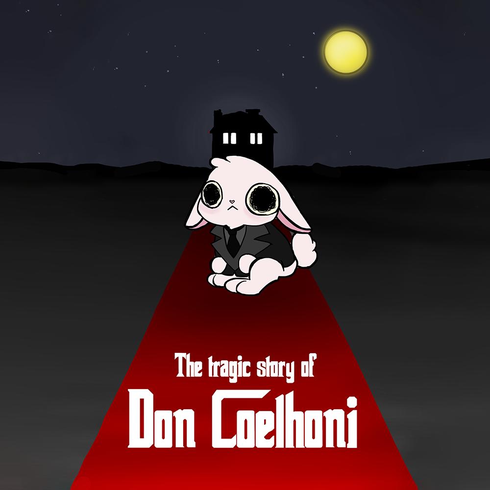 The Tragic Story of Don Coelhoni