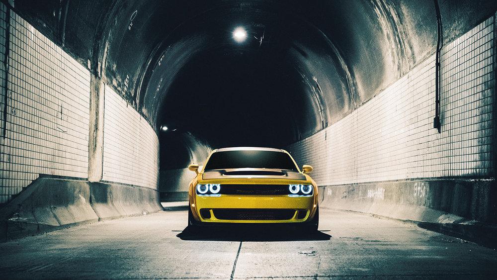 Demon-Tunnel-1500px.jpg