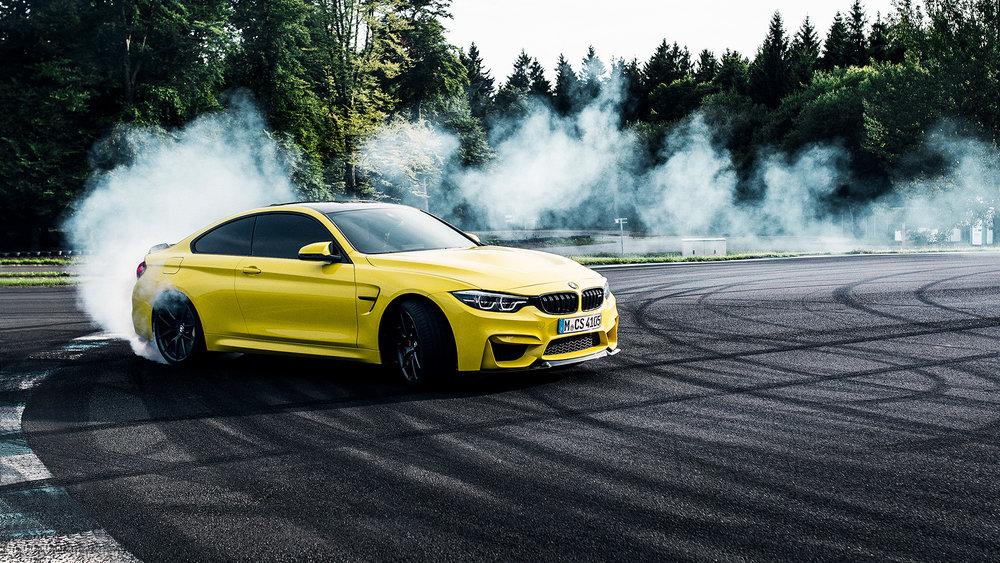 BMW-683-Edit.jpg