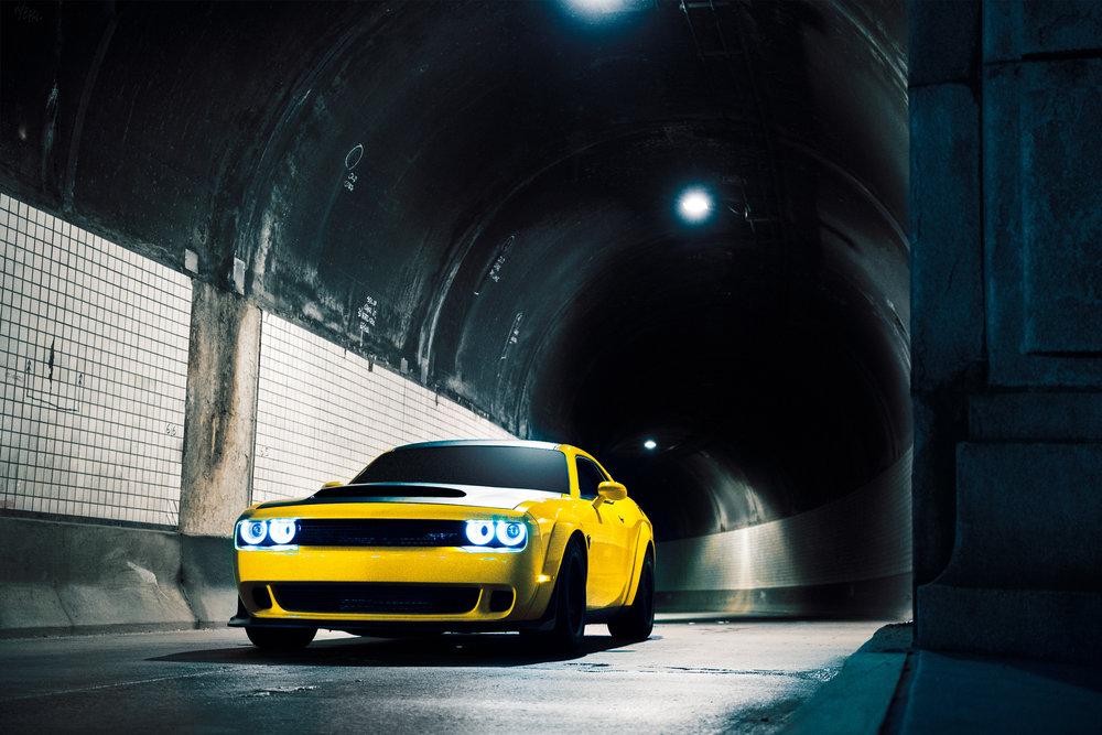 Dodge-Demon-01.jpg