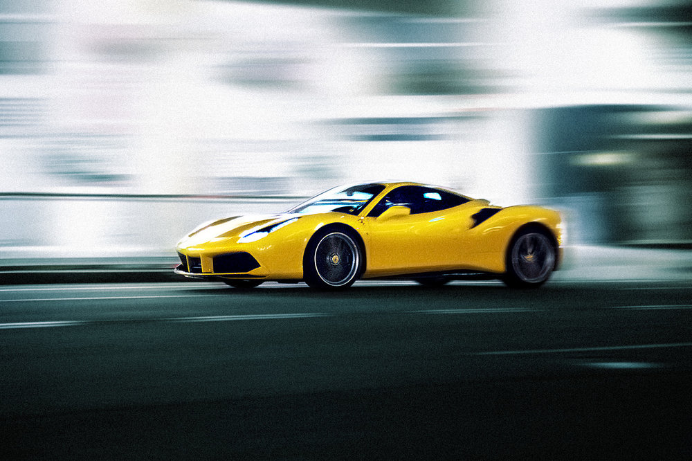 Ferrari-488-GTB.jpg