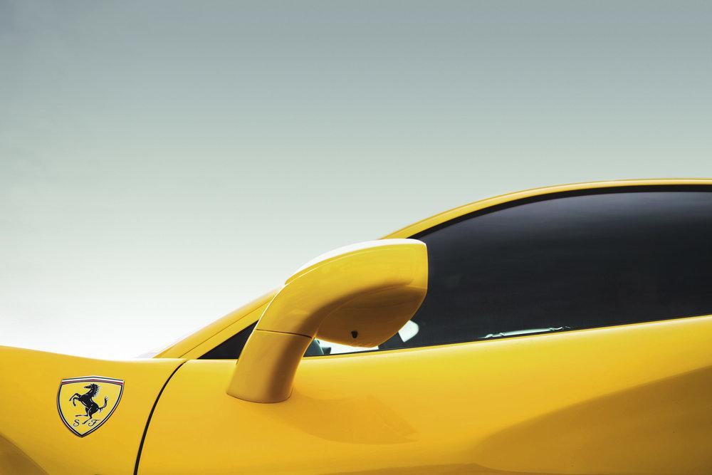 Ferrari-488-GTB2.jpg