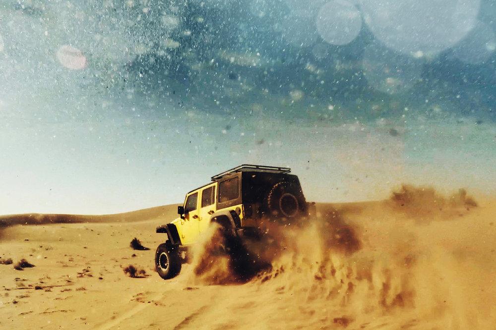 Jeep-Baja.jpg