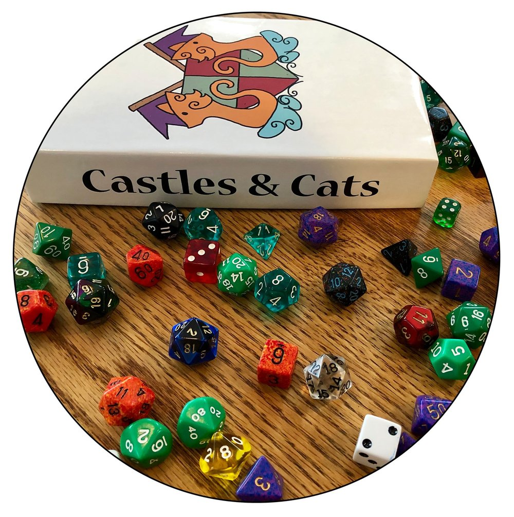 castles and cats and dice.jpg