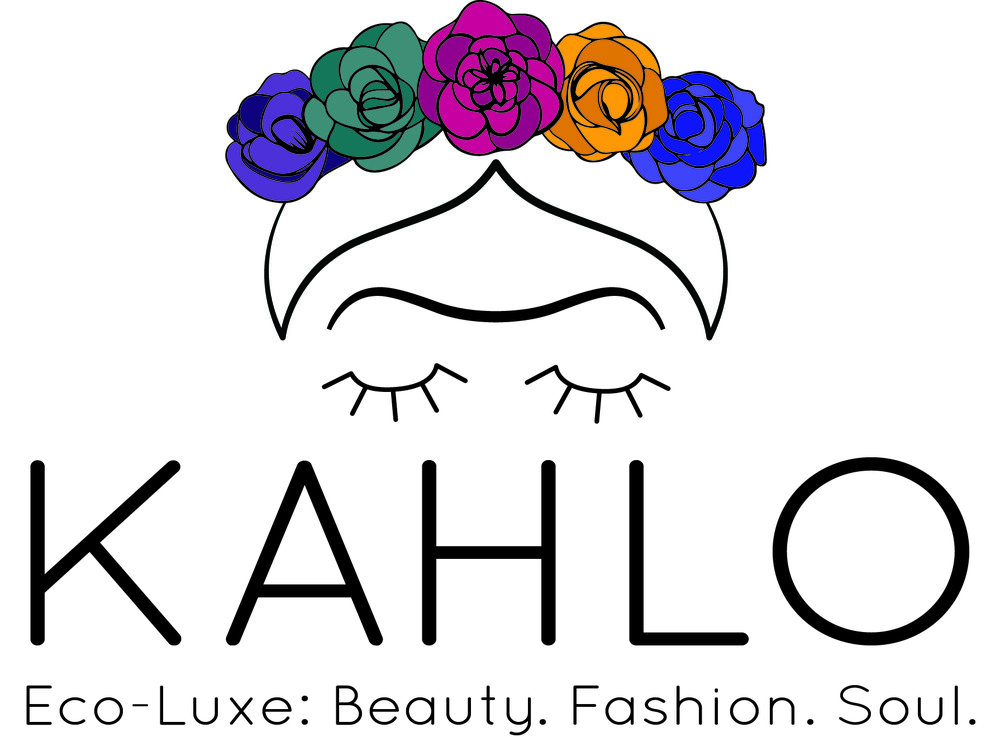 Kahlo Collective - An eco-chic destination for the conscious lifestyle.Mindful beauty, fashion, and home; workshops + events, and holistic wellness concierge services. In Scotts Corners, NY.