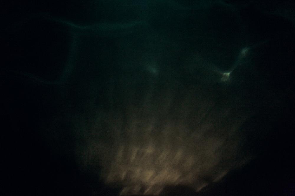 fernweh-8.jpg