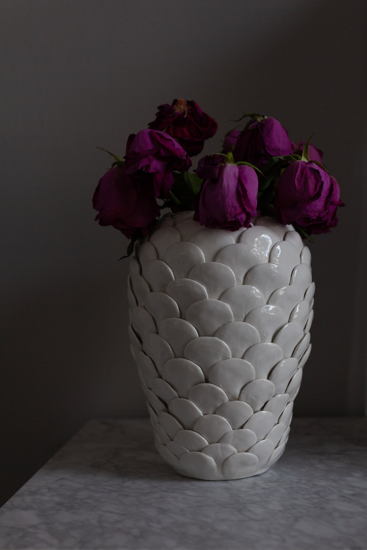 Roses30MINUTES-5.jpg