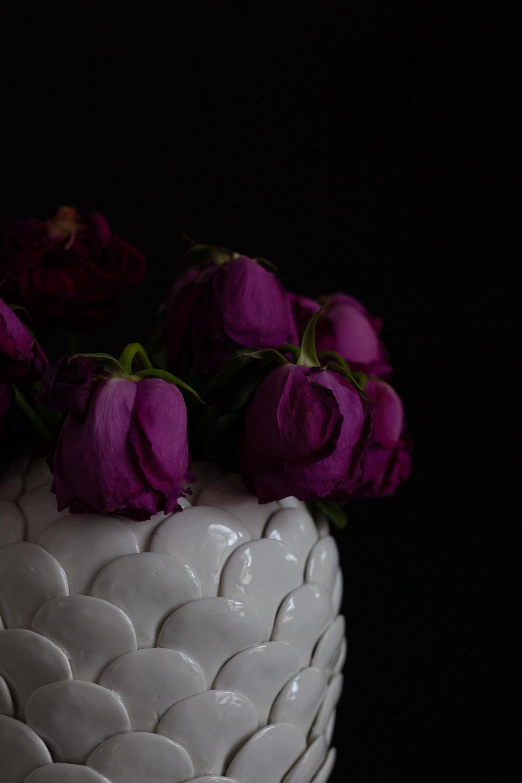 Roses30MINUTES-7.jpg