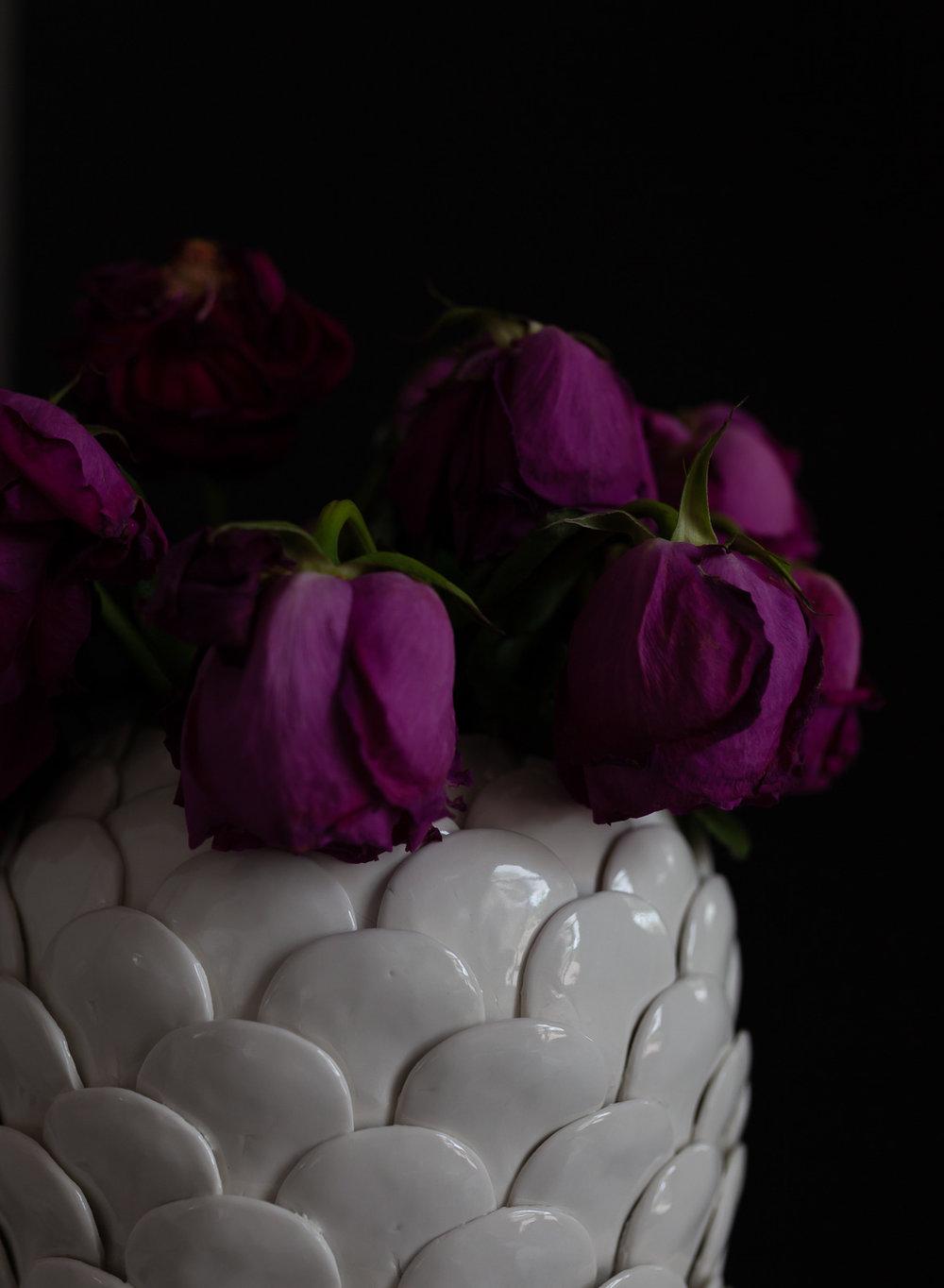 Roses30MINUTES-8.jpg