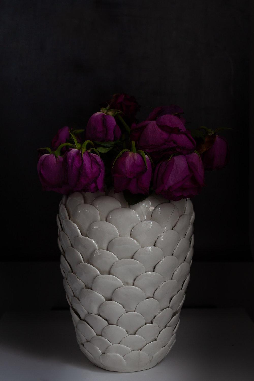 Roses30MINUTES-14.jpg