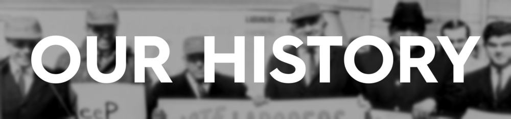 OurHistoryBanner.png