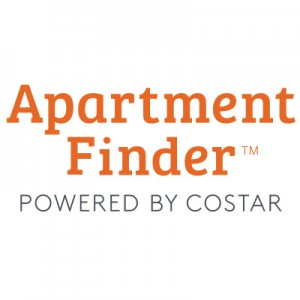 apartment finder logo.jpg